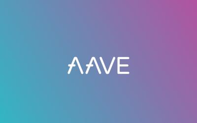 Aave (AAVE) Fundamentalanalyse