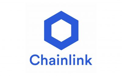 Chainlink (LINK) Fundamentalanalyse