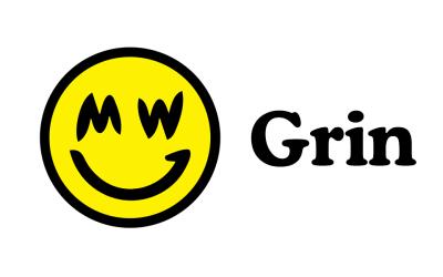 Grin (GRIN) Fundamentalanalyse