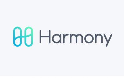 Harmony (ONE) Fundamentalanalyse