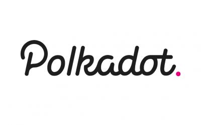 Polkadot (DOT) Fundamentalanalyse