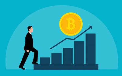 Marktupdate: Ist Bitcoins Early Adaption wirklich schon vorbei?