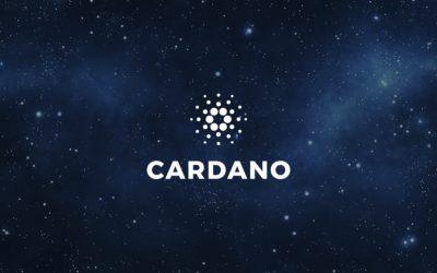 Cardano (ADA) Fundamentalanalyse