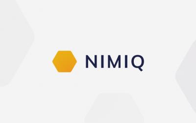 Nimiq (NIM) Fundamentalanalyse