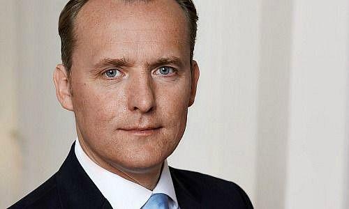 Chefökonom Thorsten Polleit im Interview