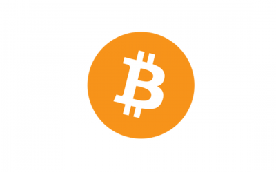 Bitcoin (BTC) Fundamentalanalyse