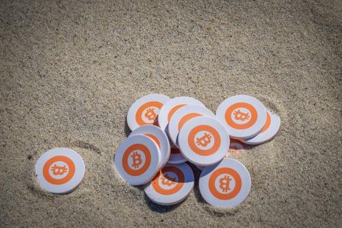 Bitcoin Blockchain Metrik Analyse: Warum dieser Bullrun anders ist