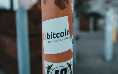 Bitcoin Bestandsanalyse: Wie hat sich die älteste Kryptowährung in den letzten Jahren und Monaten entwickelt?