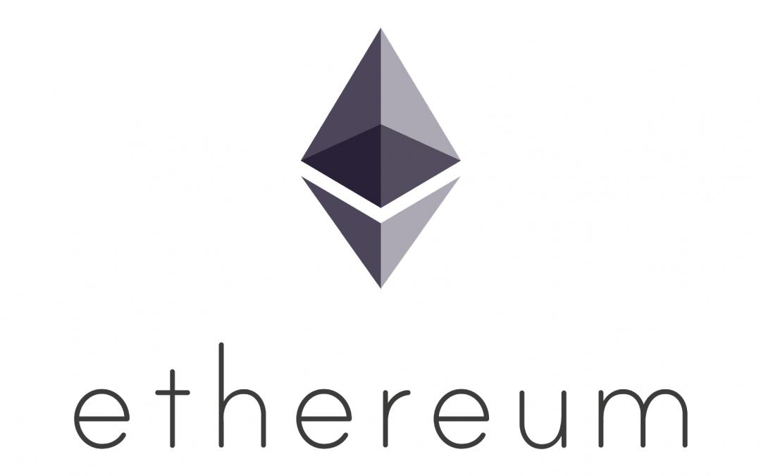 Ethereum (ETH) Fundamentalanalyse