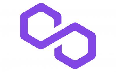 Polygon (MATIC) Fundamentalanalyse