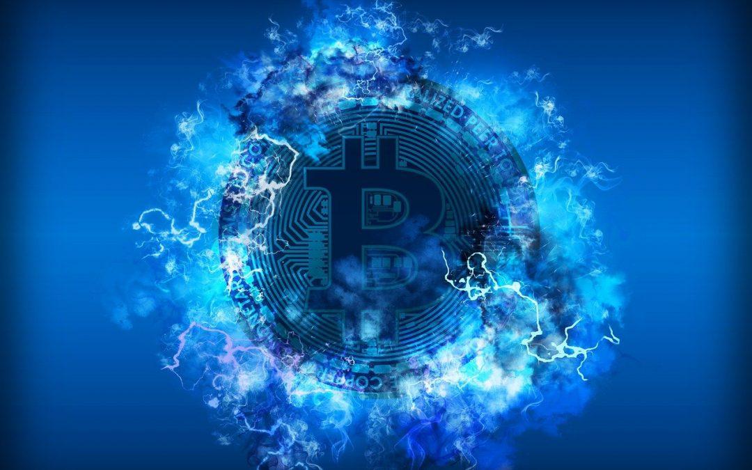 #ZeroFuchsGiven: Die Hintergründe zum Bitcoin Crash, Schluss mit Krypto-Anonymität und Ende des Bitcoin Bullruns?