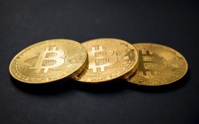 """""""Rich Dad Poor Dad""""-Autor Kiyosaki: Zeit, um reich zu werden – Bitcoins Taproot bringt Chancen"""