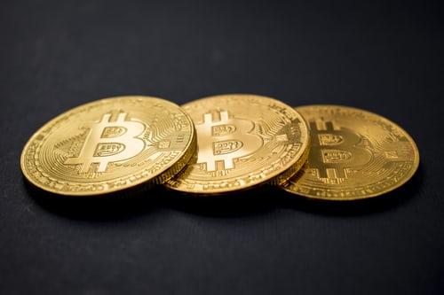 Anti-Bitcoin Milliardär kauft nun doch & Paypal macht den nächsten Schritt