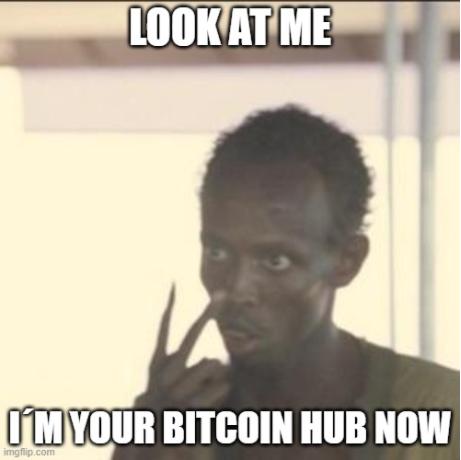 Ein Bild von Cryptomemelord