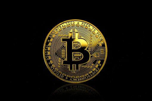 Dreht Bitcoin bullish? Das sagen die Onchain Daten dazu