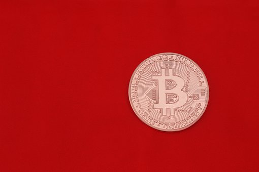 Bitcoin Adaption – Folgt Panama jetzt El Salvador? Das spricht dafür!
