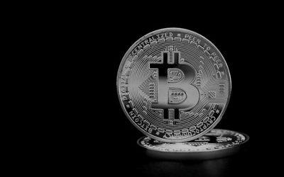 Bitcoin wird offizielles Zahlungsmittel in El Salvador & dadurch auch weltweit offizielles Geld?