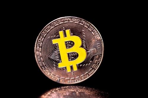 Bitcoin als neues Ziel von Soros & Spezialfonds – Was das für uns bedeutet