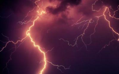 Marktupdate: Lightning Network und JPMorgan