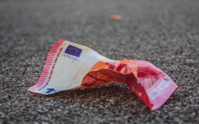 Inflation und ihre vermeintlichen Kennzahlen: Was du darüber wissen musst